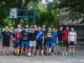 Football_2016.05.15_01