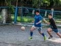 Football_2016.05.15_35