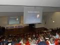 KonferencіyaVPolschі2016_1
