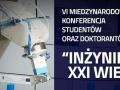 KonferencіyaVPolschі2016_7