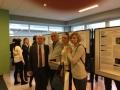 KonferencіyaVPolschі2016_8