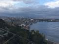 Kyiv18_09_2021_3