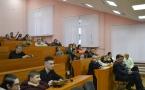 VypuskMahistrov17_18_06
